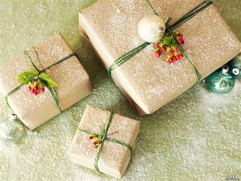 beautiful christmas wrap 中国图库 其它图片 圣诞节装饰壁纸
