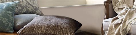 Marks And Spencer Sofa Throws by Cushions Throws