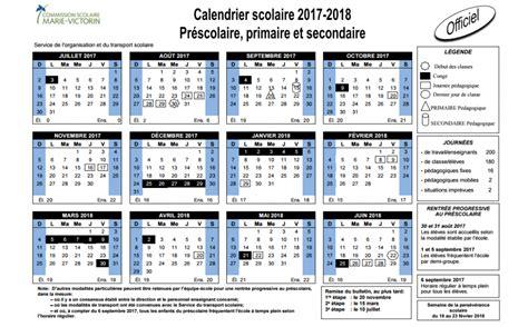calendrier quebec calendar printable holidays