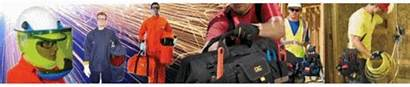 Electricians Gear Ppe Trades Workgear Electrician Tools