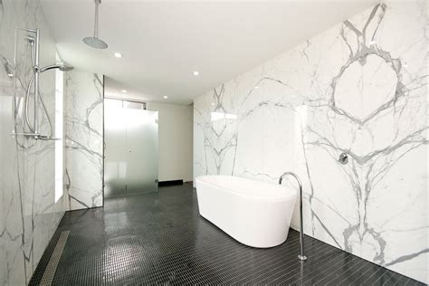white and gray bathroom ideas interior trend marble interiors polokwane