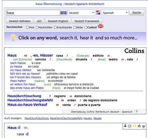 ᐅ Die 17 besten OnlineWörterbücher und OnlineÜbersetzer