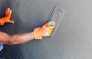 Enduit Interieur Pas Cher : dosage enduit ciment sur parpaing pas cher ~ Premium-room.com Idées de Décoration