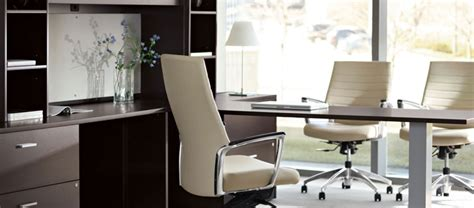 bureau high office furniture solutions global furniture