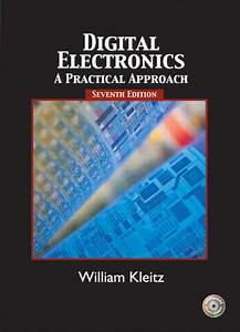 Lab Manual For Digital Electronics A Practical Approach