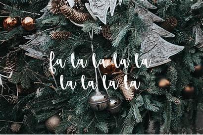 Christmas Wallpapers Desktop Wonderful Song Mobile Fa