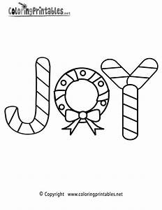 Christmas Lights To Coloring Page New Calendar Template Site