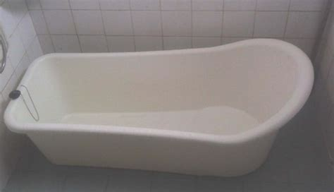 portable bath tub portable bathtub bathtubs keerthana tiles palace