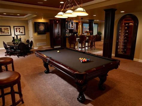 Home Design Ideas Basement by Basement Finishing Ideas And Options New House