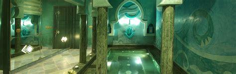 malika en salle de villa malika silvana a marrakech une villa de luxe avec piscine a la location a marrakech
