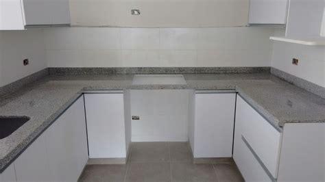 granitos marmol cuarzo rojo blanco negro gris crema