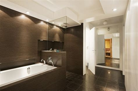 bathroom design idea modern small bathroom design ideas 6708