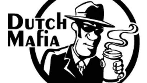 Dutch Bros. Coffee   North Phoenix   Coffeehouse, Restaurants   Restaurant   Phoenix New Times