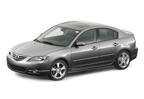 mazda products mazda 3 bk 2004 2008 reviews page 4 productreview com au