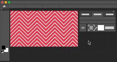 Adobe Photoshop Features Cloud Creative June Patterns