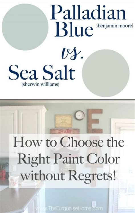 431 best images about color color color on