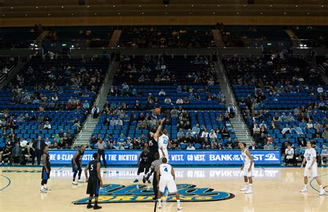 mens basketball  season debut  cal state san
