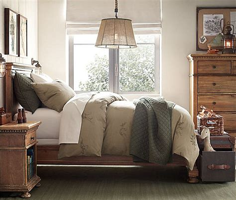 Safari Themed Bedroom by How To Decorate Safari Themed Bedroom Interior Designing