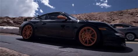 How Much Does It Cost To Own A 997 Porsche 911 Gt3? Less