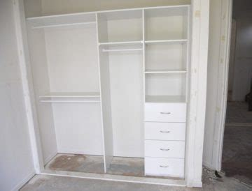 wardrobe fit   wardrobes storage