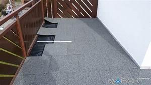 Bodenbelag Balkon Terrasse : balkon boden top grnde um auf dem balkon holzfliesen zu verlegen with balkon boden cheap boden ~ Indierocktalk.com Haus und Dekorationen