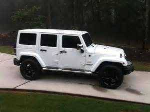 2014 jeep wrangler vin buy used 2012 jeep wrangler loaded leather 4 door