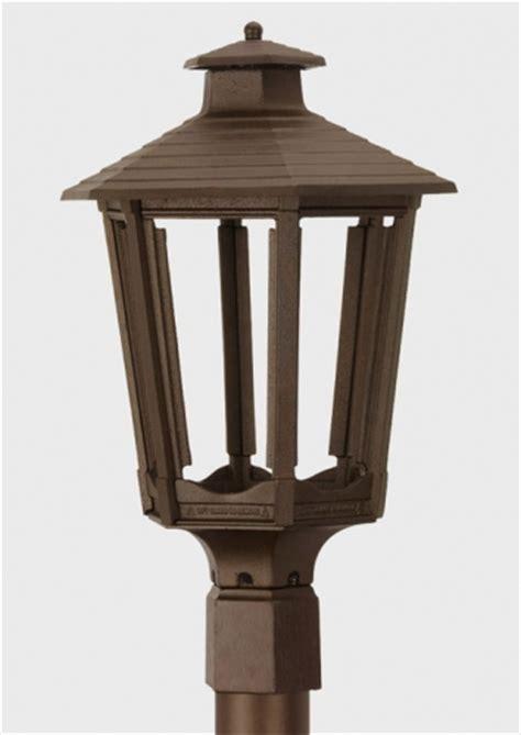 outdoor gas l post glm cosmopolitan 1600 outdoor gas yard light