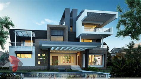 bungalow design rendering contemporary bungalow design modern bungalow design  power