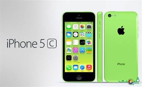 how much does iphone 5c cost today prices buy apple iphone 5c today s 5c price in