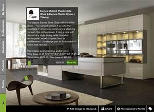 image gallery interior design ideas apps With houzz interior design ideas app