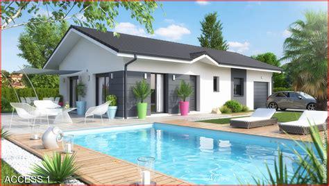 Faire Construire  Construire Sa Maison à Laffrey