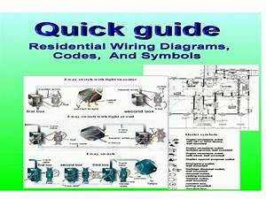 Pdf Ebook Toyota Wiring Diagram Symbols