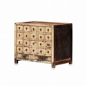 Meuble D Apothicaire : meuble apothicaire ~ Teatrodelosmanantiales.com Idées de Décoration