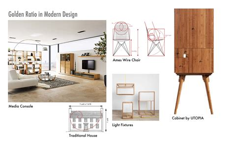 golden proportion in design journey to the wild chapter 6 proportion scale