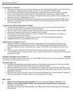 Management Resumeregularmidwesterners Resume And Templates Event Manager Cover Letter Examples Images HR Coordinator Resume Example My Perfect Resume Special Events Coordinator Resume Samples Security Guards Companies