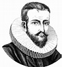 Henry Hudson's connection to Delaware Bay is topic Sept. 9 ...