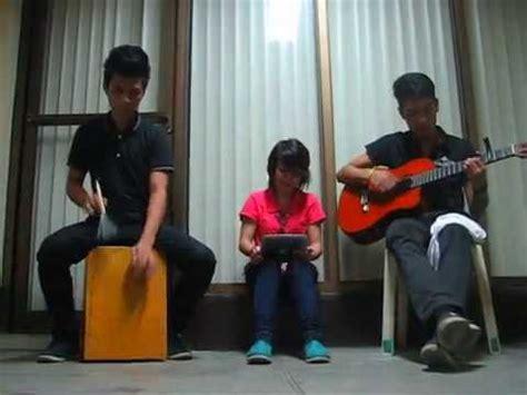 baby you are julie anne san jose ukulele chords baby you are julie anne san jose cover by aboard