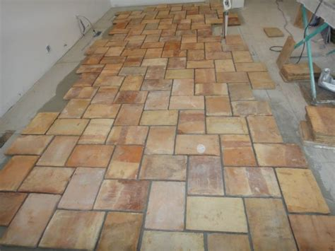 Tile Ideas For Kitchen - on the making french provincial tiles for kitchen french kitchen ideas pinterest french