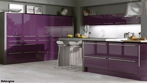 kitchen design glasgow area modern kitchens glasgow dkbglasgow fitted kitchens 4446