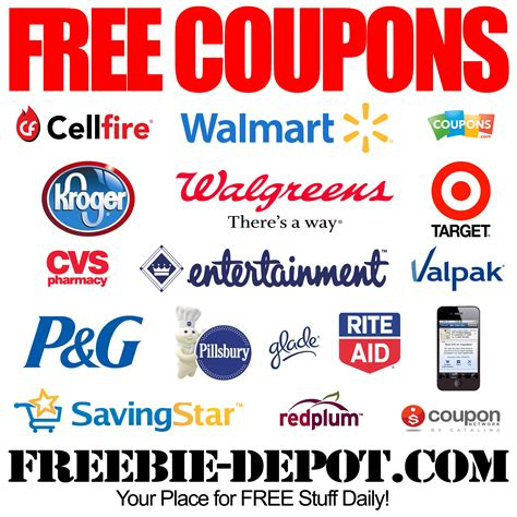 grocery coupons august 2015 free printable coupons and promo codes
