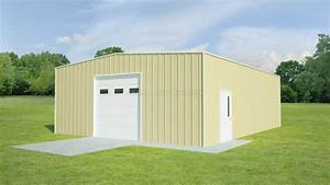 cost of a 30x50 workshop joy studio design gallery With 30x50 metal building for sale