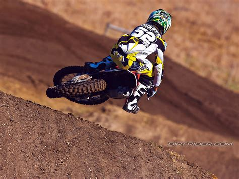 17 Best Images About Dirtbike On Pinterest