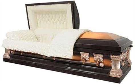 price caskets bronze caskets  sale