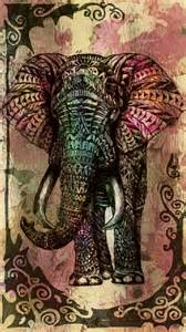 HD wallpapers indian wallpaper for iphone