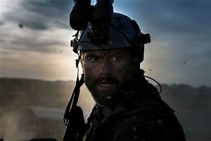 Wallpaper, 13, Hours, The, Secret, Soldiers, Of, Benghazi, Biographical, War, Soldier, James, Badge, Dale
