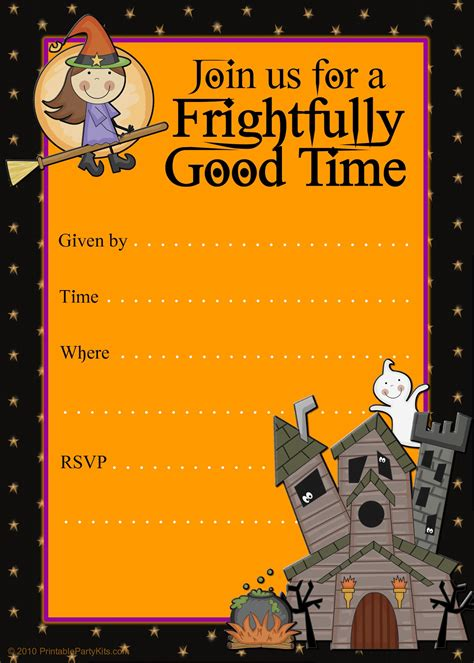 Free Printable Party Invitations Printable Good Witch. Bell Curve Excel Template. Hawaiian Birthday Invitations. Word Raffle Ticket Template. Small Business Budget Template Excel. Wedding Reception Timeline Template. 70th Birthday Banner. Tri Fold Invitation Template. Artist Business Cards