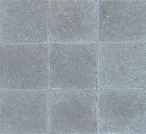 Westside Tile Canoga Park by Limestone Tiles Limestone Tile Flooring Westside Tile