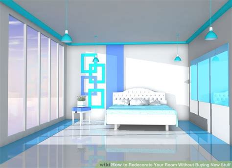 cool things for a room 57 life changing upgrades for every room in your home cool room