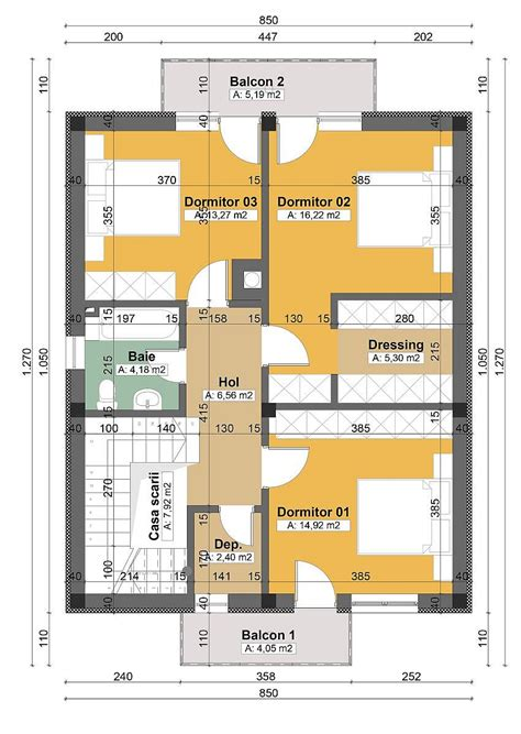 brick home floor plans brick home floor plans 28 images brick house plans