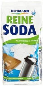Soda Reinigung Pflastersteine : soda reinigung teppich reinigen ~ Whattoseeinmadrid.com Haus und Dekorationen